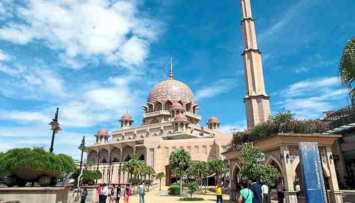 masjid-in-kuala-lumpur