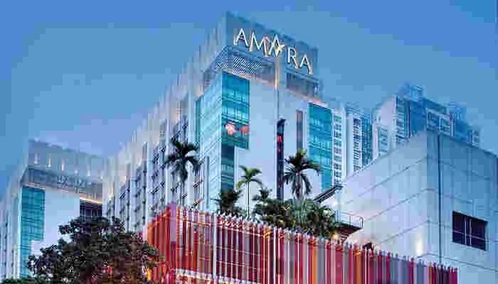 amara-hotel-facade