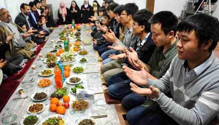 chinese-muslims