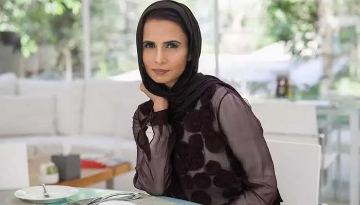 modest-fashion-with-alia-khan