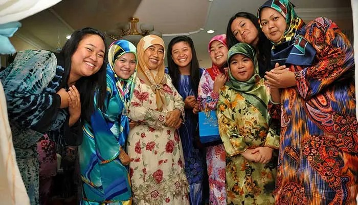muslim-visitors-to-japan