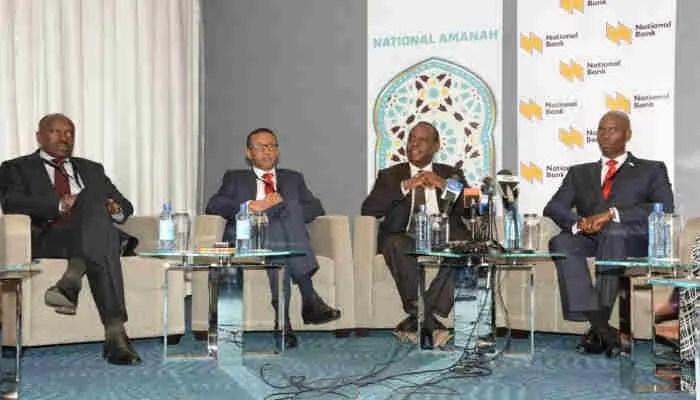 kenyan-regulators-to-seal-loopholes-in-islamic-finance-industry