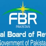 FBR, Pakistan Suggests Shariah-Compliant Criteria For Companies