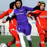 Nike Hijab for Muslim Athletes Welcomed
