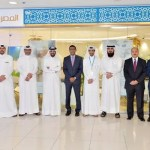 QIB Named the 'Best Islamic Financial Institution in GCC' by Global Finance