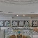 Guimet Museum, Islamic Arts Museum Sign MoU on Cultural Exchange