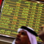 Islamic Finance Aims for Easier Sukuk Investment
