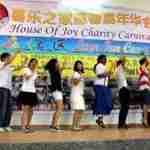 With 'Charity House', Islamic Banking Eyes Welfare and Image Overhaul