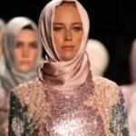Hijabs Meet High Fashion: Amaliah Helps Muslim Women Find Style – and a Voice