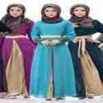 Arab Fashion Week opens in Dubai