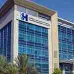 HBMSU Master's Program in Islamic Banking & Finance Obtains Full Academic Accreditation
