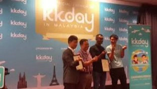 Travel Marketplace KKDay Debuts in Malaysia to Dominate the $5Mn Tourism Industry