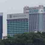 Malaysia Eyes Starring Role in Islamic Finance