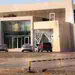 Meethaq Bank, Oman Posts Q1 results