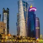 Qatar First Bank Announces key Appointments