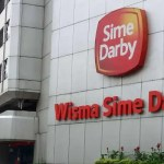 Sime Gets Nod to Restructure US$800m Sukuk