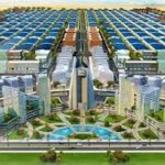 FTZ Contributions to Islamic Economy to Reach $117bn