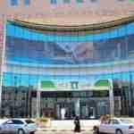 NCB Capital Announces Sukuk Private Placement