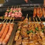 Aiming for Muslim Market, Taiwan Encourages Halal Certification