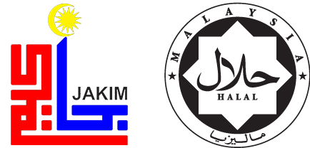 Image result for logo halal malaysia