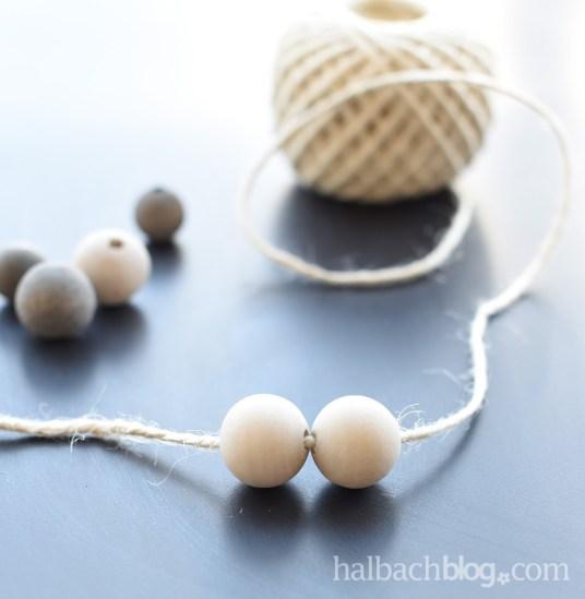 halbachblog-diy-holzperlen-eierbecher-anleitung