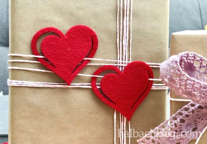 halbachblog-valentin-geschenke-verpacken