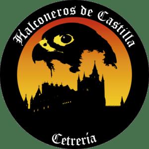 Logo de Halconeros de Castilla