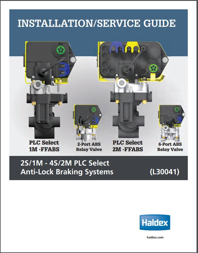 Abs Wiring Diagram Eaton | wiring.candynd.co on