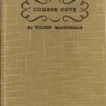 Comber Cove