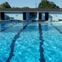 Haggersville Pool