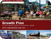 Image of the Haldimand County Growth Plan document