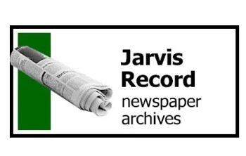 Link to Jarvis Record Archives