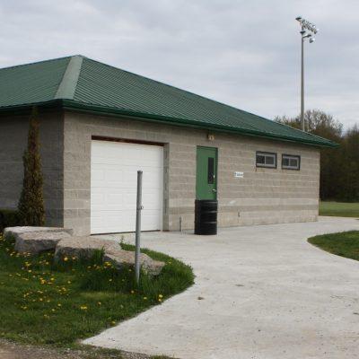 Dunnville Soccer