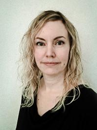 Lena Wallberg blogg om skolan idag