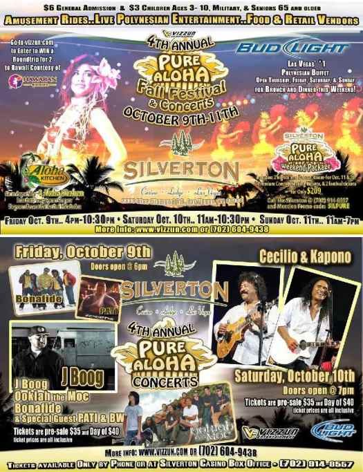 Pure Aloha Festival Archives - HaleAmanO