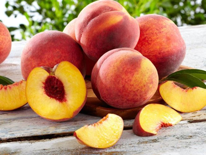 Image result for Peaches images