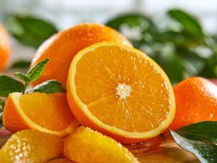 Image result for oranges