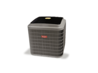 HVAC, Heating & Cooling, Air Conditioners, Furnaces ...
