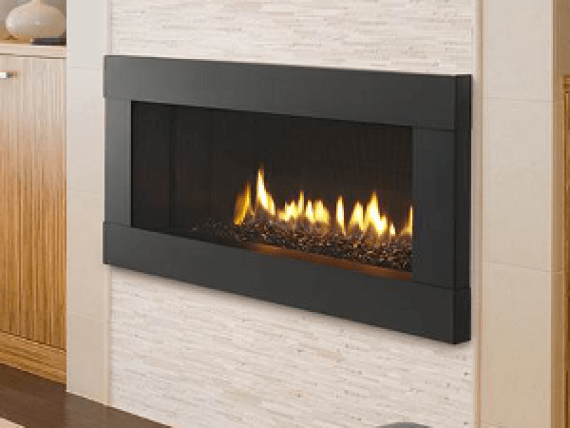 HVAC Heating  Cooling Air Conditioners Furnaces  Fireplaces