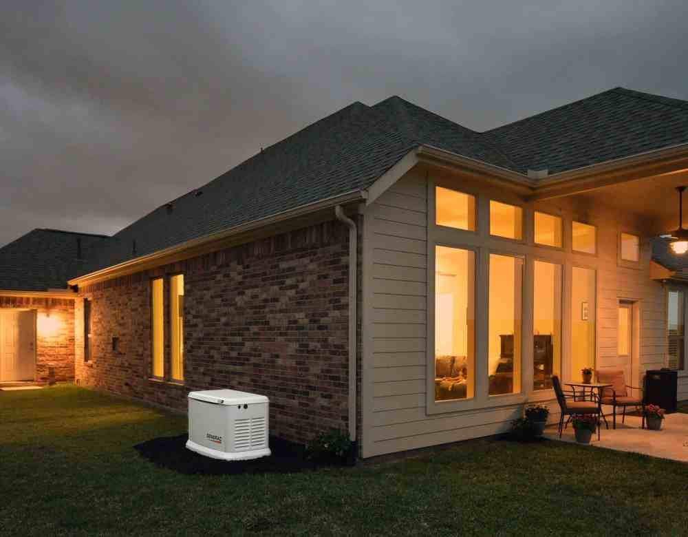 medium resolution of caring for your automatic standby generator