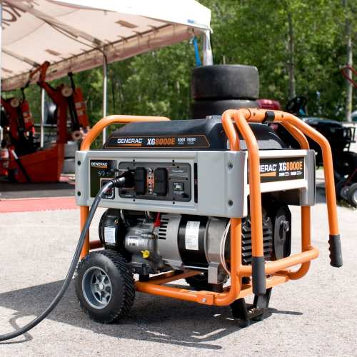 small resolution of generac portable generator part search