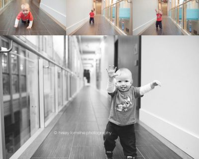 More from Austin... | Vancouver Lifestyle Photographer ...