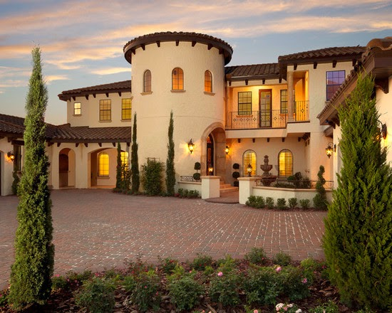 Villa Silvina (Orlando)