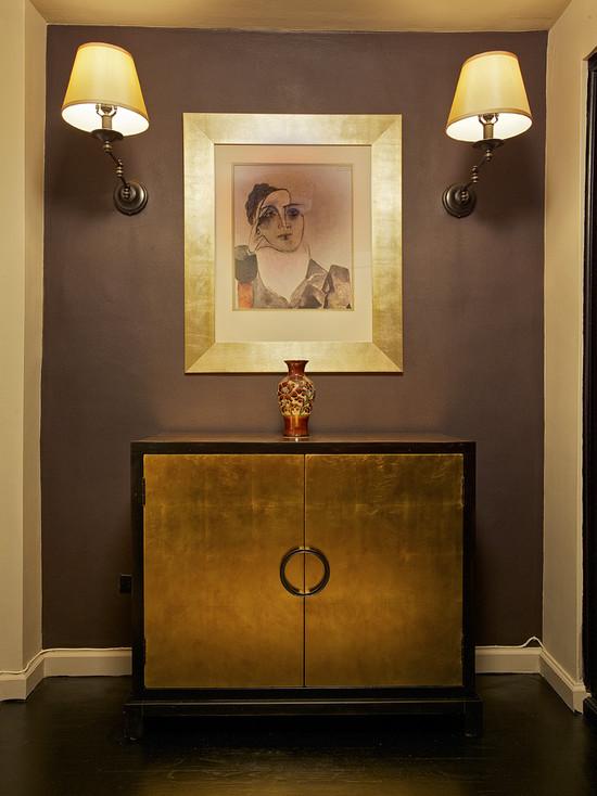 Black Gold Residence (New York)