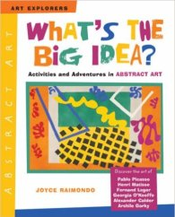What's the Big Idea by Raimondo