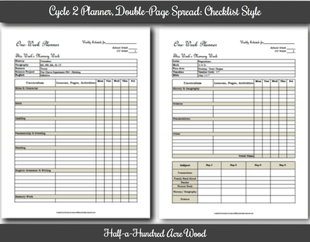 Cycle-2-planner-double-checklist