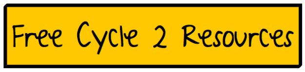 Cycle-2-button
