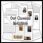 http://www.halfahundredacrewood.com/2013/05/our-classical-notebook.html