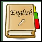 http://www.halfahundredacrewood.com/2012/06/classical-conversations-cycle-1-english.html