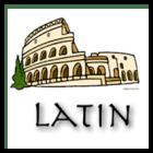 http://www.halfahundredacrewood.com/2012/06/free-on-line-latin-resources.html